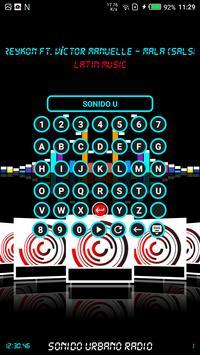 Radios República Dominicana screenshot 1
