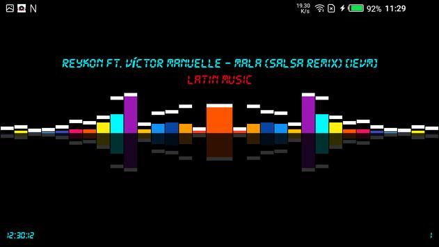 Radios República Dominicana screenshot 2