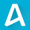 The Apartment App - ADDA icon