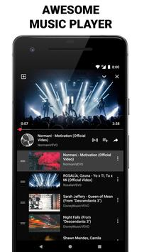 Free Music & Videos - Music Player screenshot 2