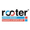 Rooter आइकन