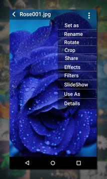 Gallery screenshot 17