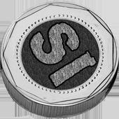 Spanish Lucky Coin! icon