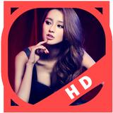 Asian Girls Photo Wallpapers HD