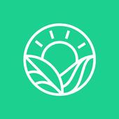 Thrive Market icon
