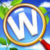 Mystery Word Puzzle أيقونة