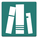 ThriftBooks: New & Used Books APK Android