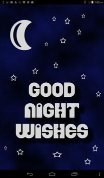Good Night screenshot 5