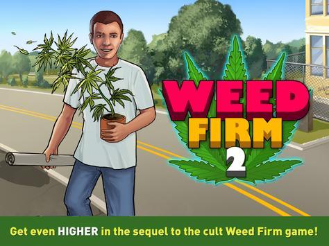 Weed Firm 2 screenshot 5