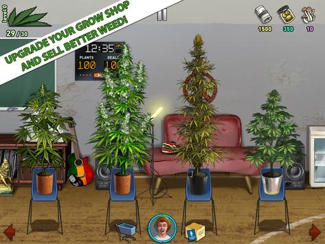 weed firm 2 apk free download