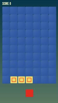 Stacker Up for Android - APK Download