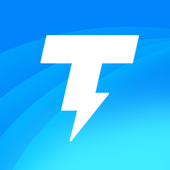 ThunderTeacher icon