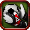 Football League: Best Soccer-icoon