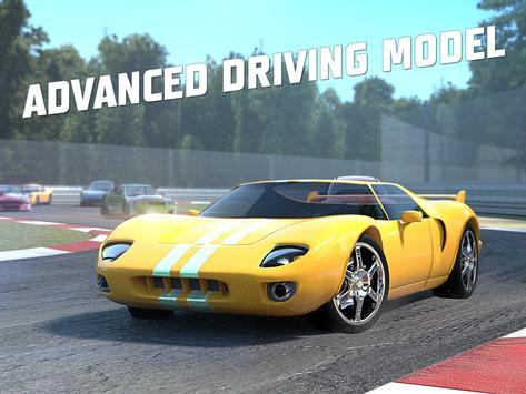 Need for Racing: New Speed Car imagem de tela 15