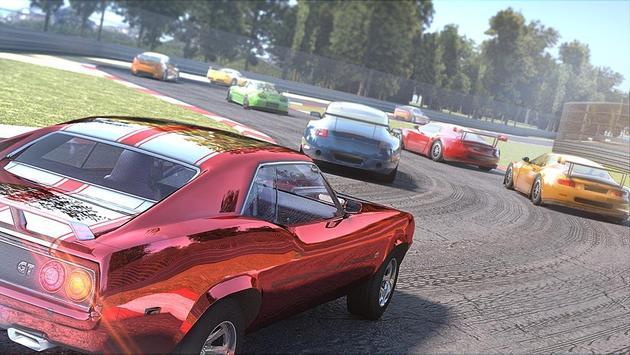 Need for Racing: New Speed Car imagem de tela 16