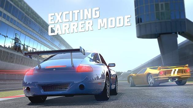 Need for Racing: New Speed Car imagem de tela 17