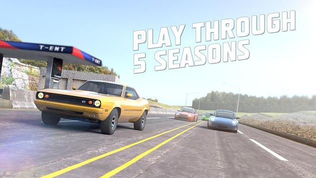 Need for Racing: New Speed Car imagem de tela 18