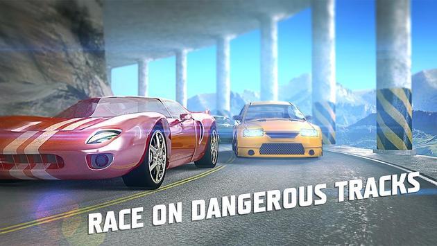 Need for Racing: New Speed Car imagem de tela 19