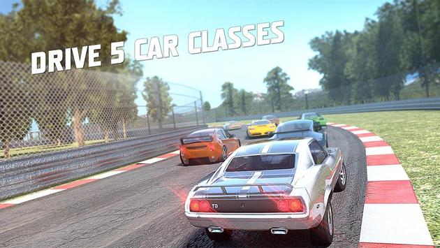 Need for Racing: New Speed Car imagem de tela 21