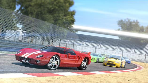 Need for Racing: New Speed Car imagem de tela 22