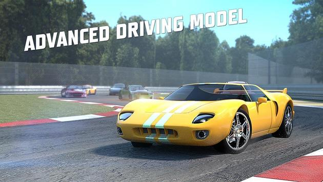 Need for Racing: New Speed Car imagem de tela 23