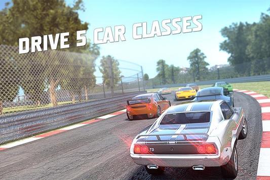 Need for Racing: New Speed Car imagem de tela 5