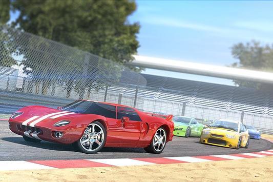 Need for Racing: New Speed Car imagem de tela 6
