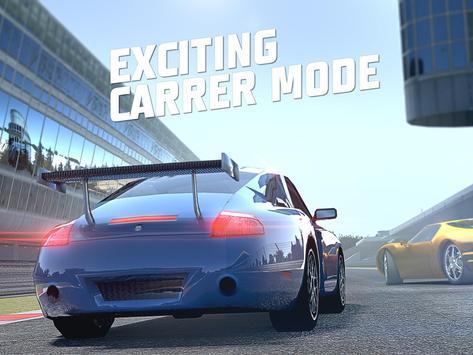 Need for Racing: New Speed Car imagem de tela 9