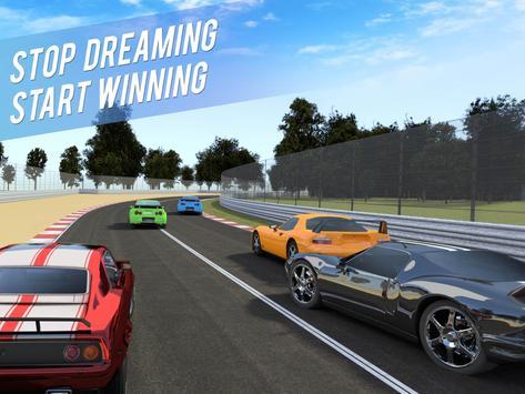 Real Race screenshot 12