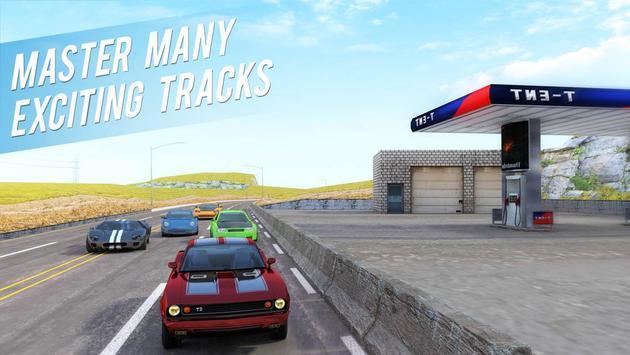 Real Race screenshot 22