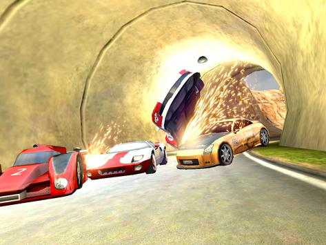 Real Car Speed screenshot 10