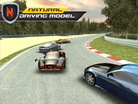 Real Car Speed screenshot 12
