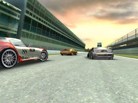 Real Car Speed screenshot 13