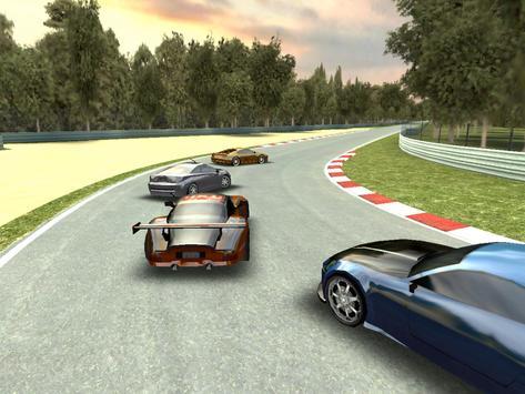 Real Car Speed screenshot 14