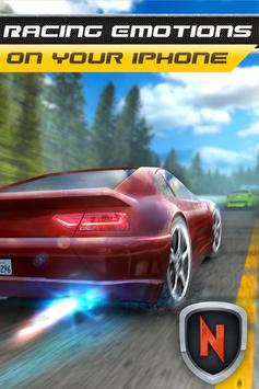 Real Car Speed screenshot 17