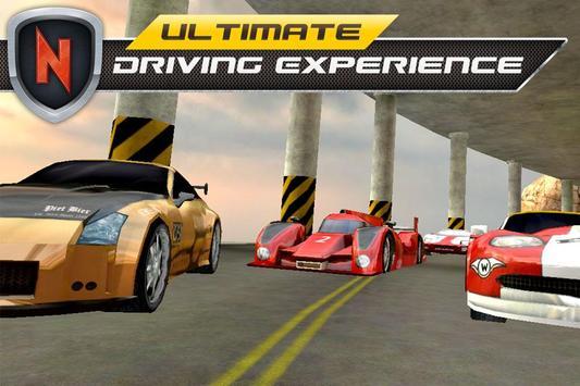Real Car Speed screenshot 20
