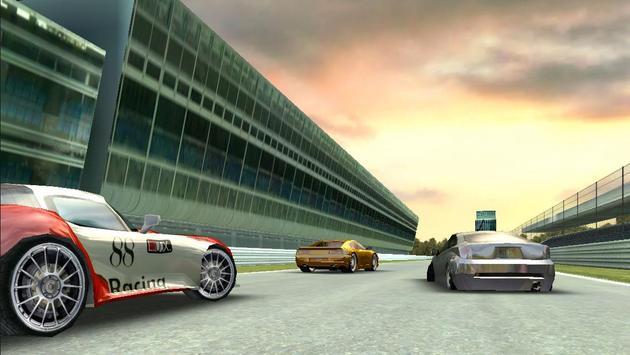 Real Car Speed screenshot 22