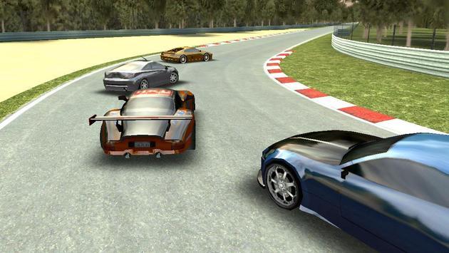 Real Car Speed screenshot 23