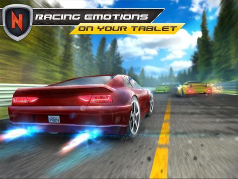 Real Car Speed screenshot 9