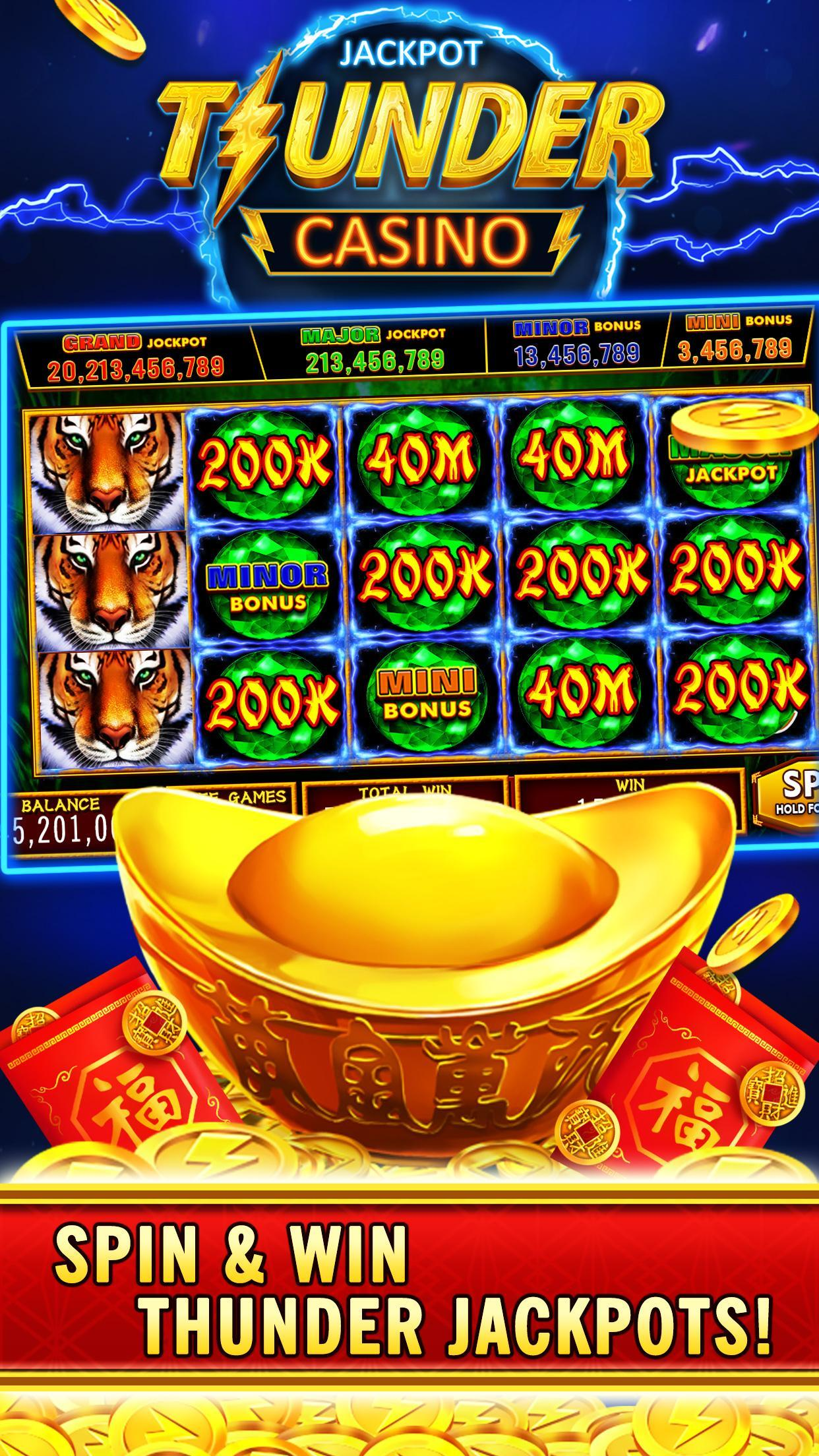 How to Find a Big Win in On-line Slots