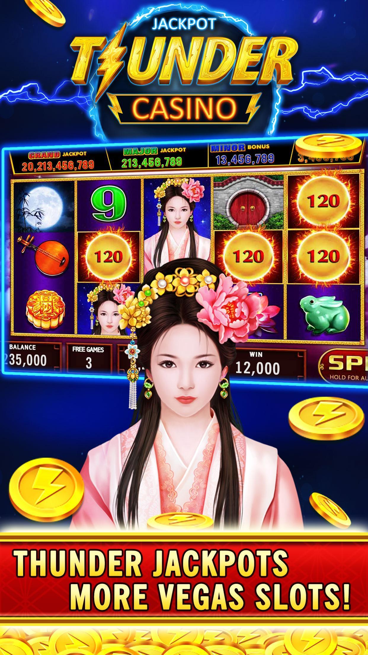 Europa casino mobile bonus