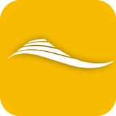 SafeGold icon