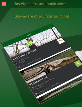 SafeGold screenshot 10
