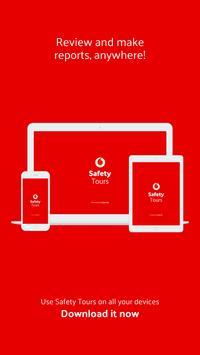 Safety Tours screenshot 4