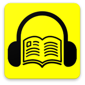 Learn English by Audio Stories - Beginners icon