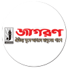 Jagaran Tripura-icoon