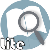 Meetings TJ LITE icon