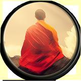 Meditation Plus: music, timer, relax