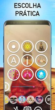 Meditação Mais: música, cronômetro, lazer imagem de tela 1