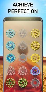 Meditation Plus: music, timer, relax 截圖 6